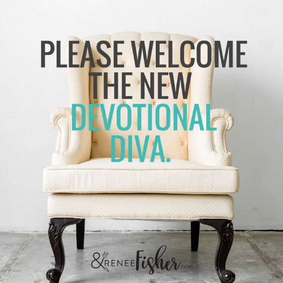 devotional-diva