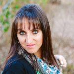 Headshot -Maretha Retief