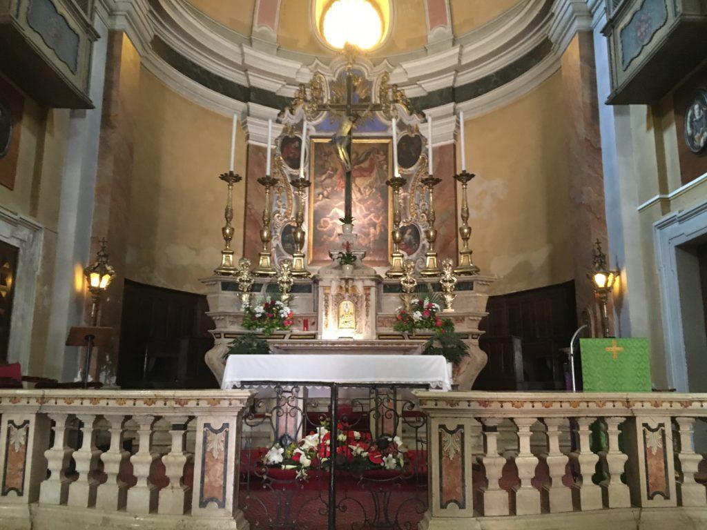 france-altar