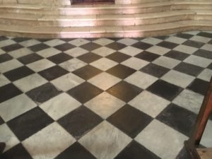 france-floors