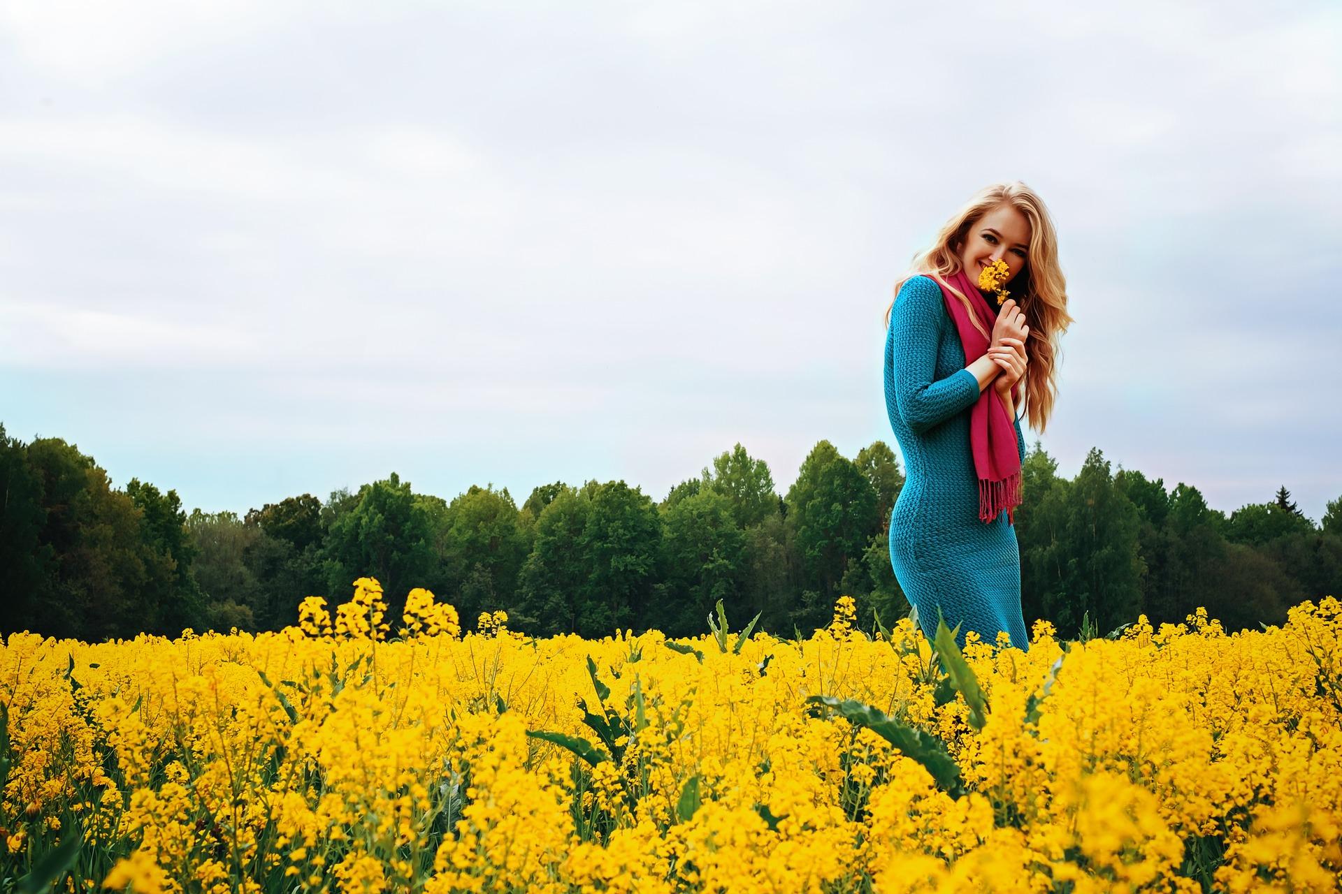 Worry Free Living…Joyce Meyer Excerpt – Devotional Diva