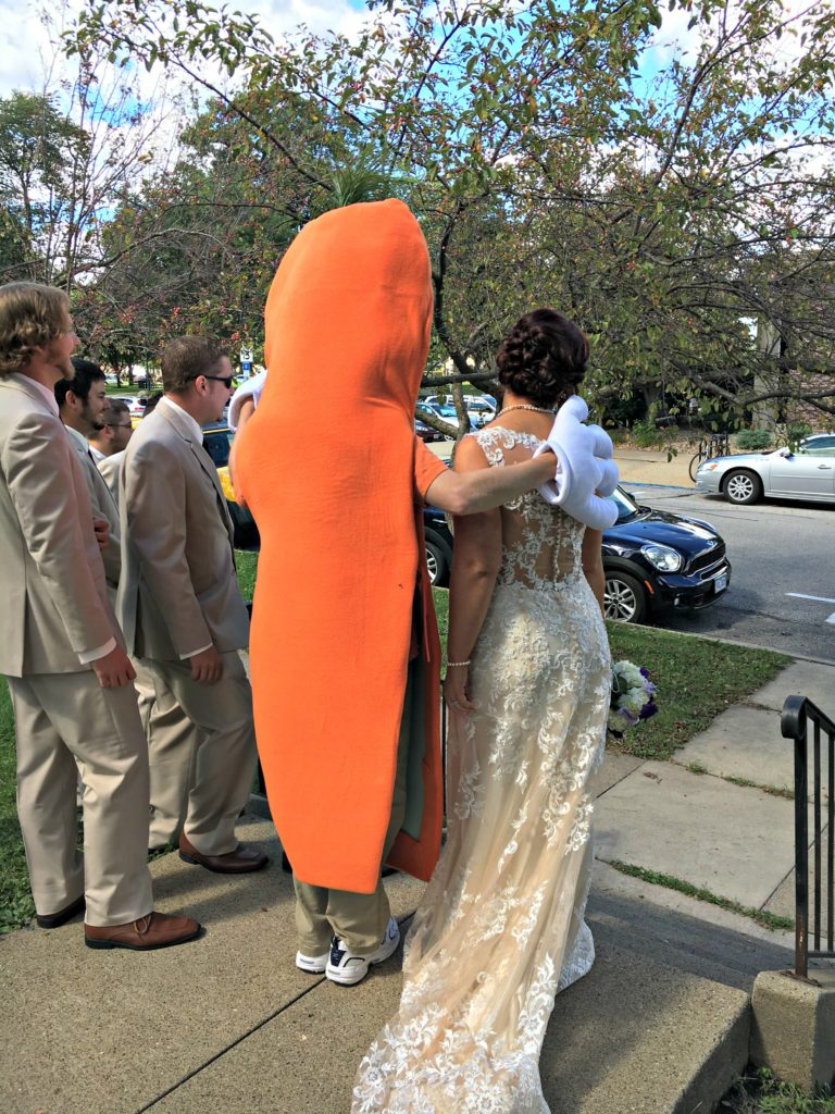 iowa-carrot wedding