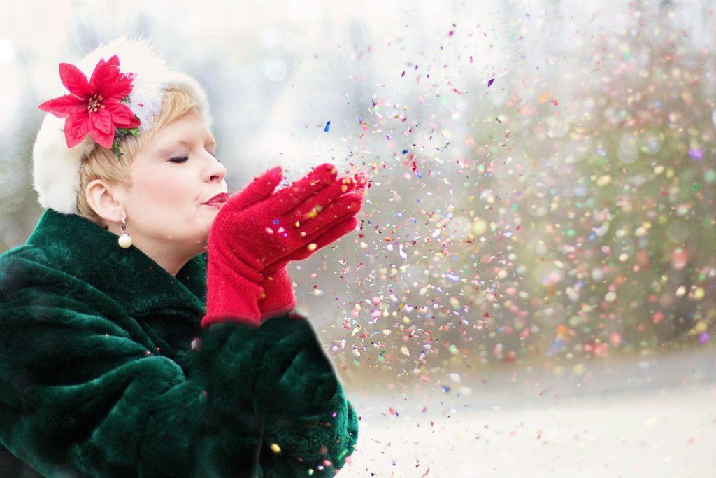 a-very-diva-christmas