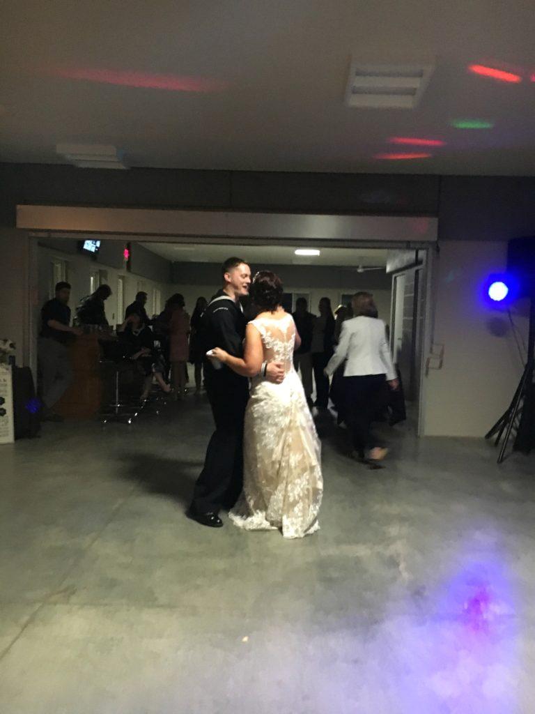 home-dancing