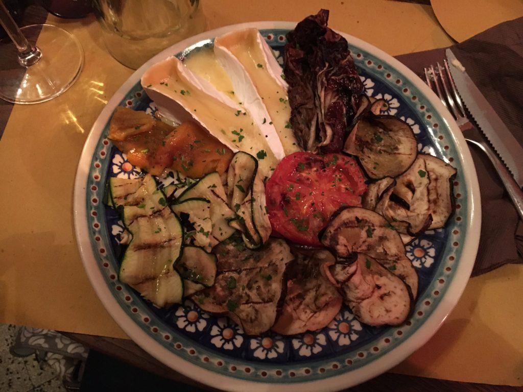florence-food