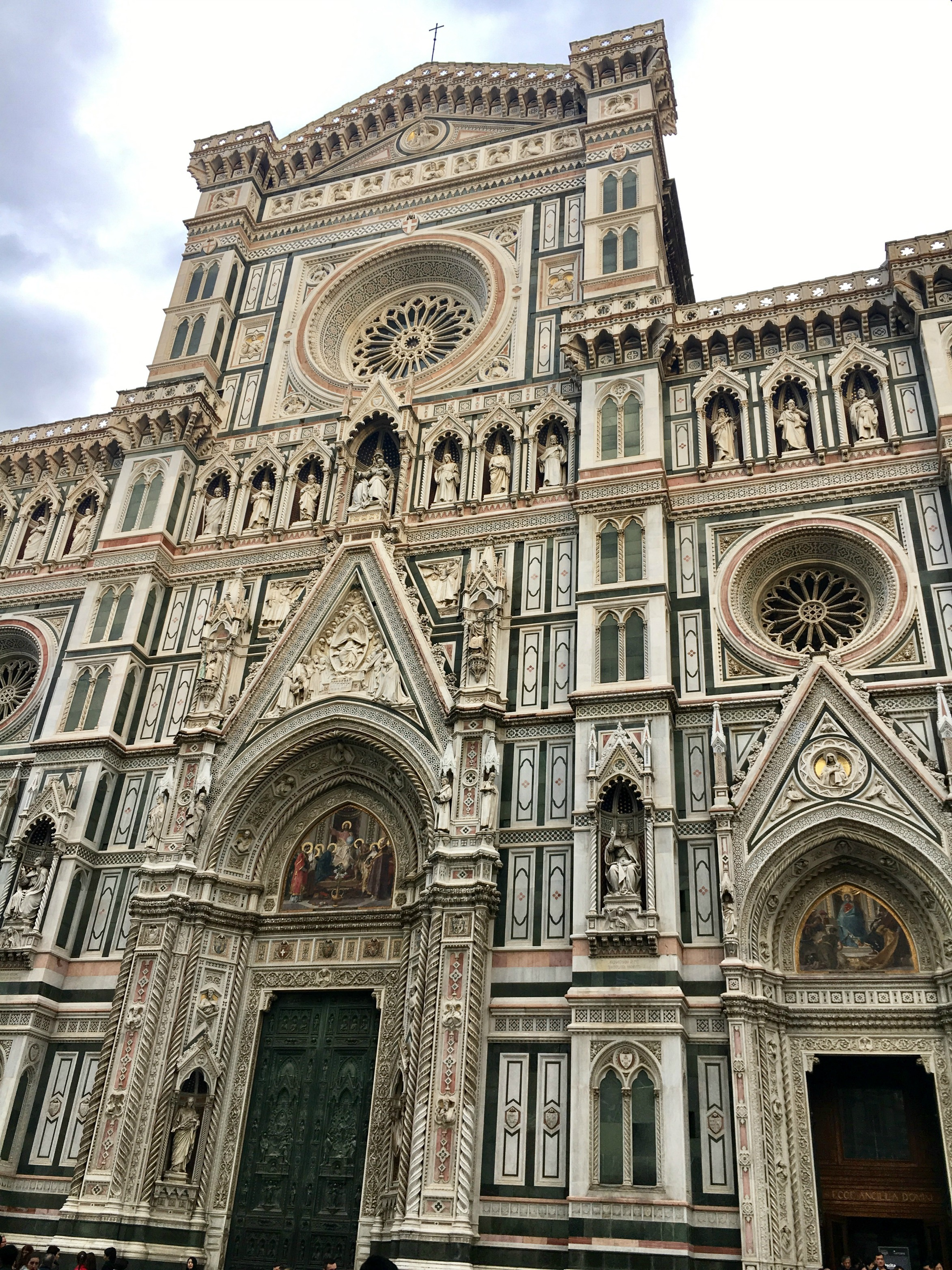 florence-cathedral3
