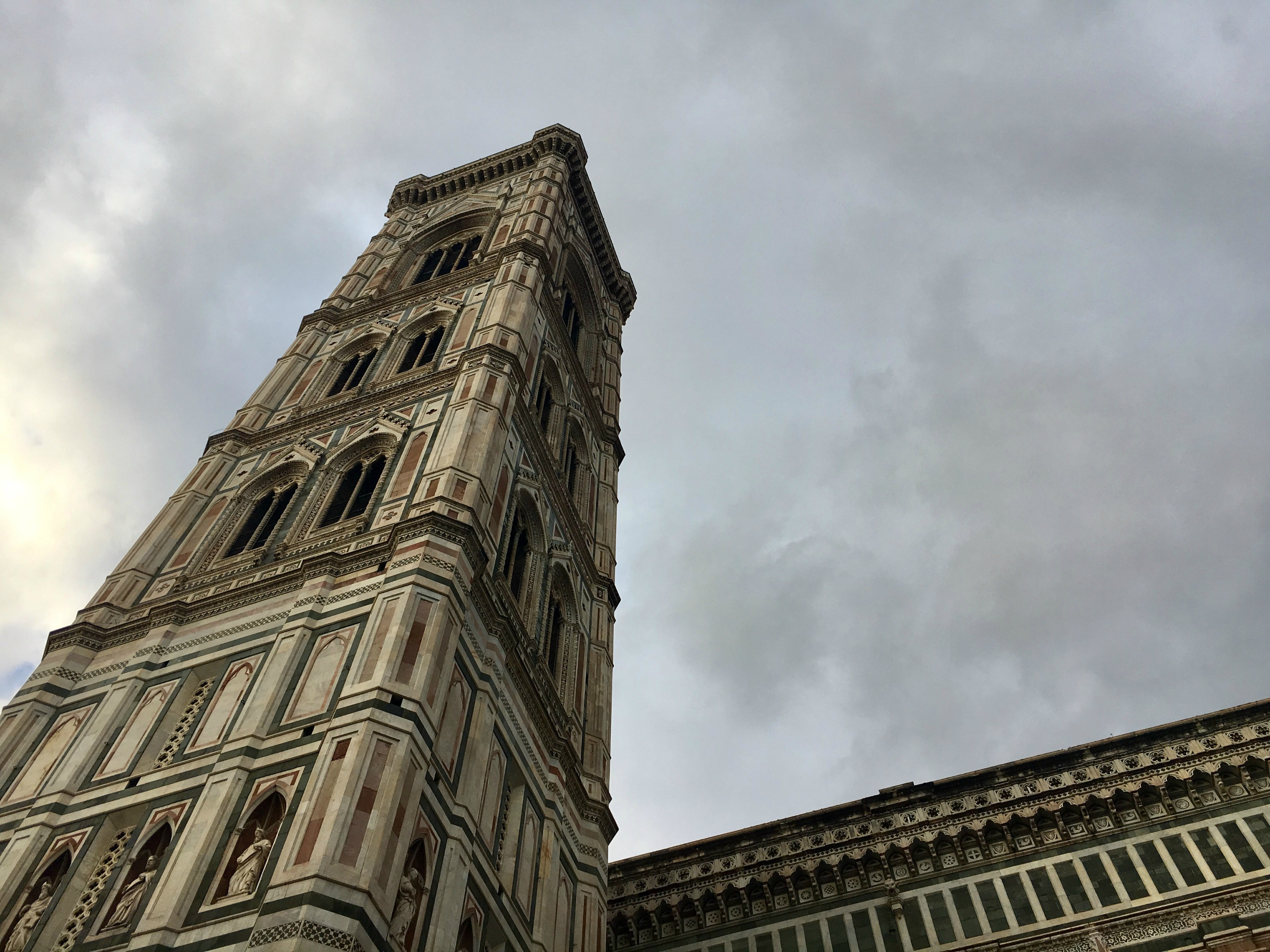 florence-cathedral4