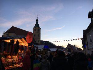 Samobor Carnival
