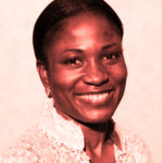 Agnes Amos-Coleman