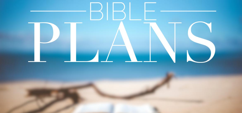 bible gateway youversion bible plans