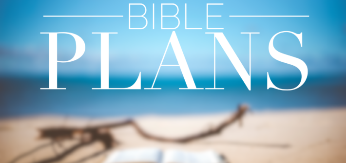 bible gateway youversion bible plans