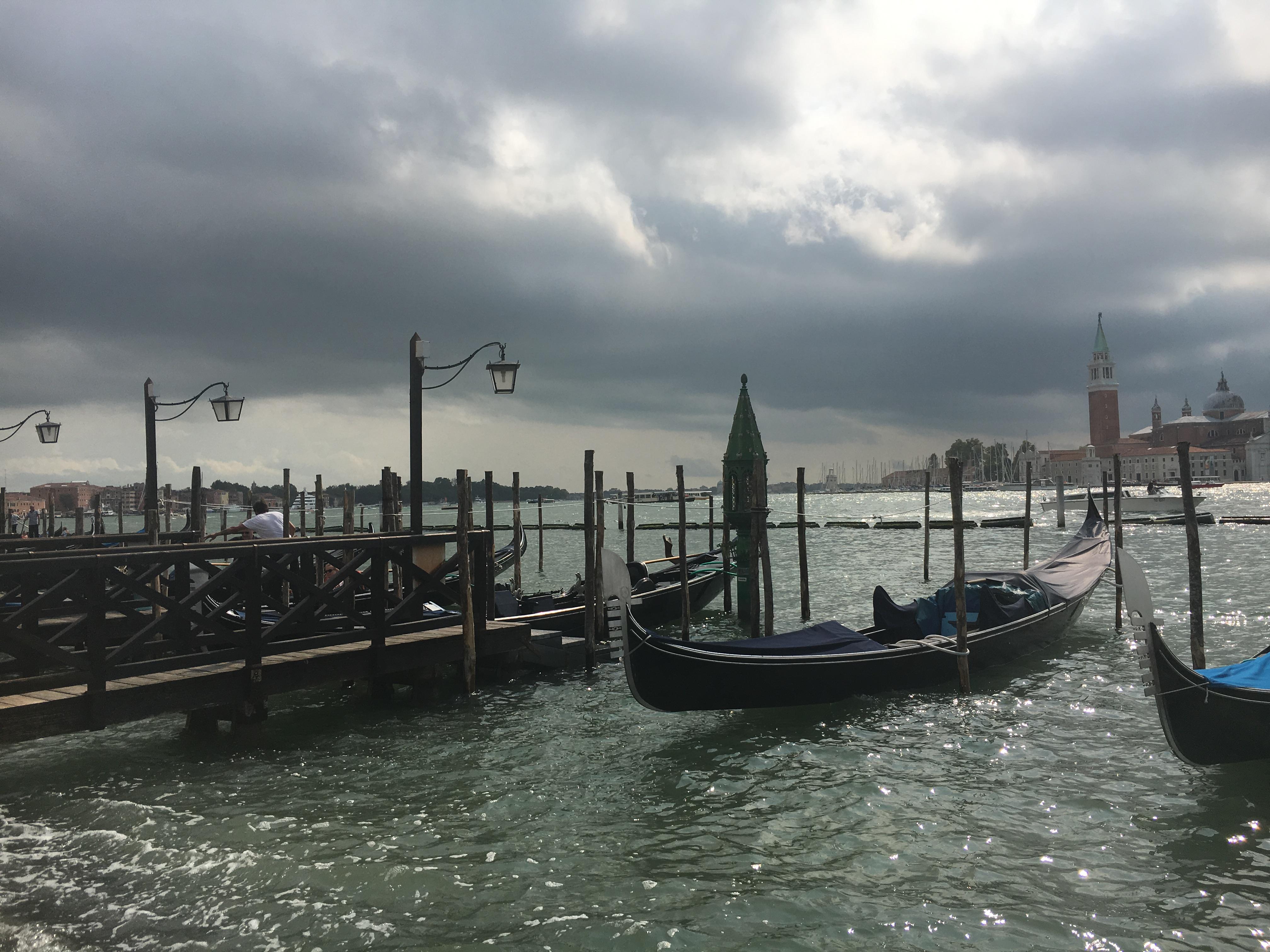 Venice, Italy — Diva Travel