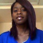 Ubwiza Chiyungi