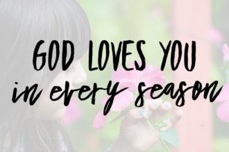 agnes-amos-god-cares-every-season