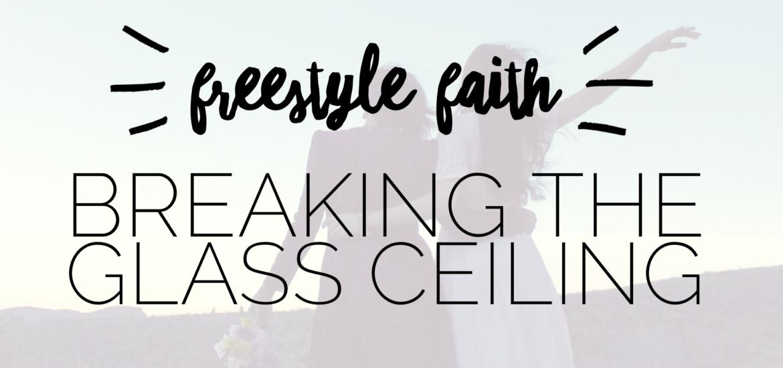 freestyle faith