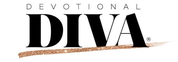 Devotional Diva®