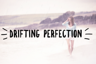 drifting perfecction